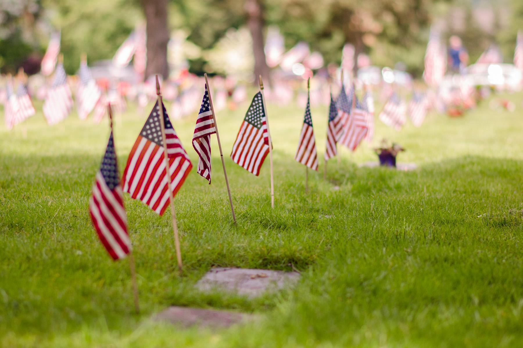 flags6.jpg
