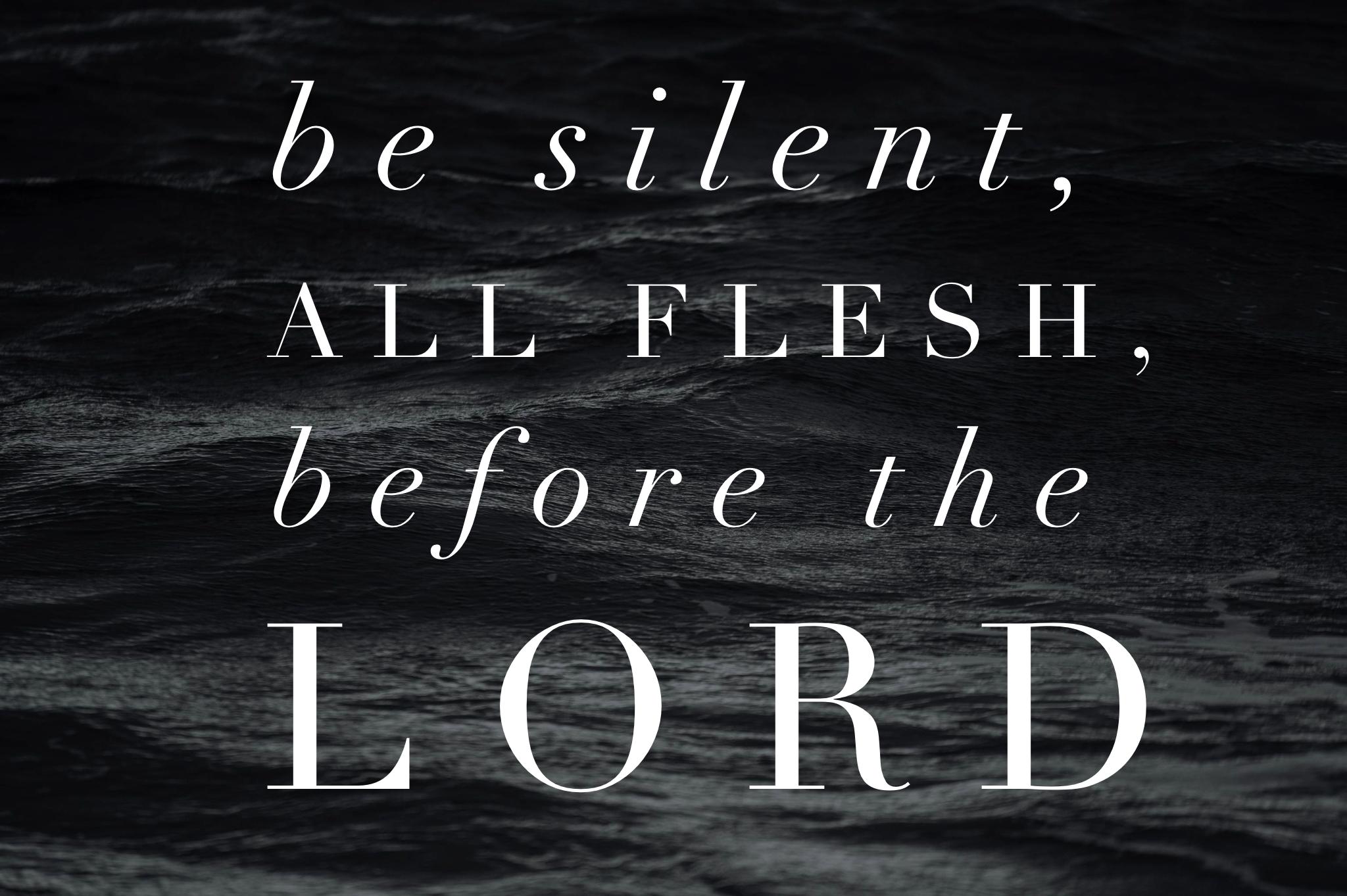 Do you want to hear God speak? Do you want to hear Him answer? Do you want to see Him send you into amazing Kingdom work? Do you want to walk with Him intimately, like a friend?