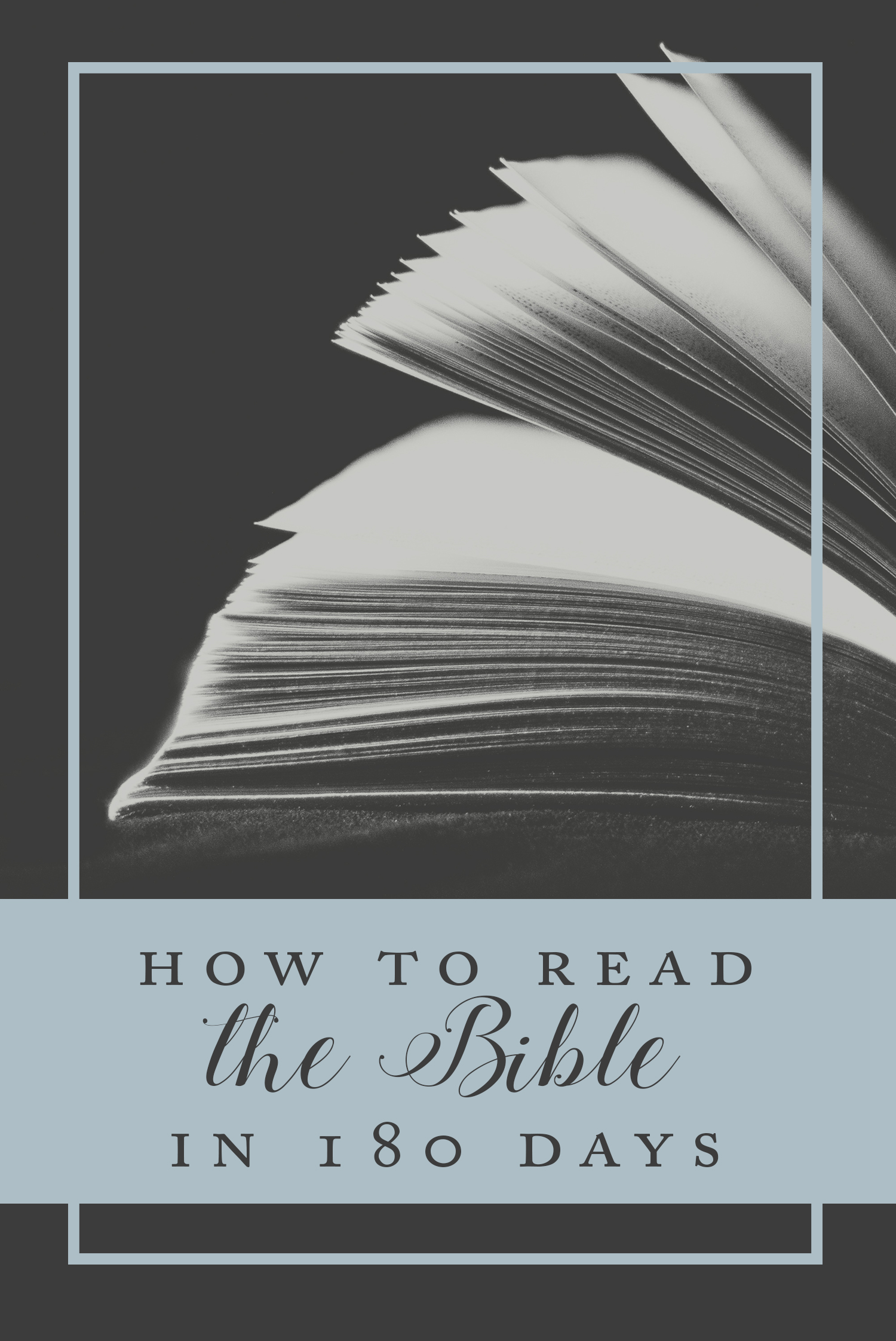 how-to-read-the-bible-in-180-days-2.jpg