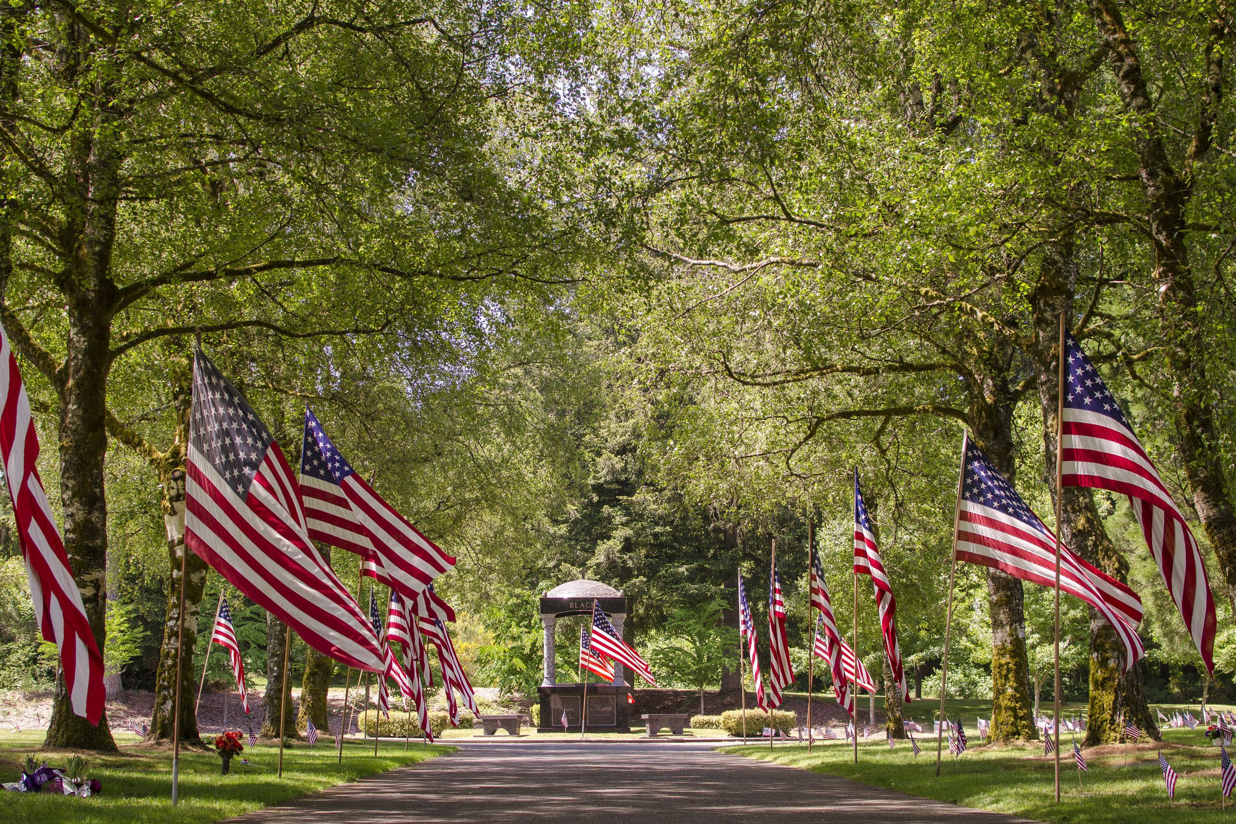 Flags4.jpg