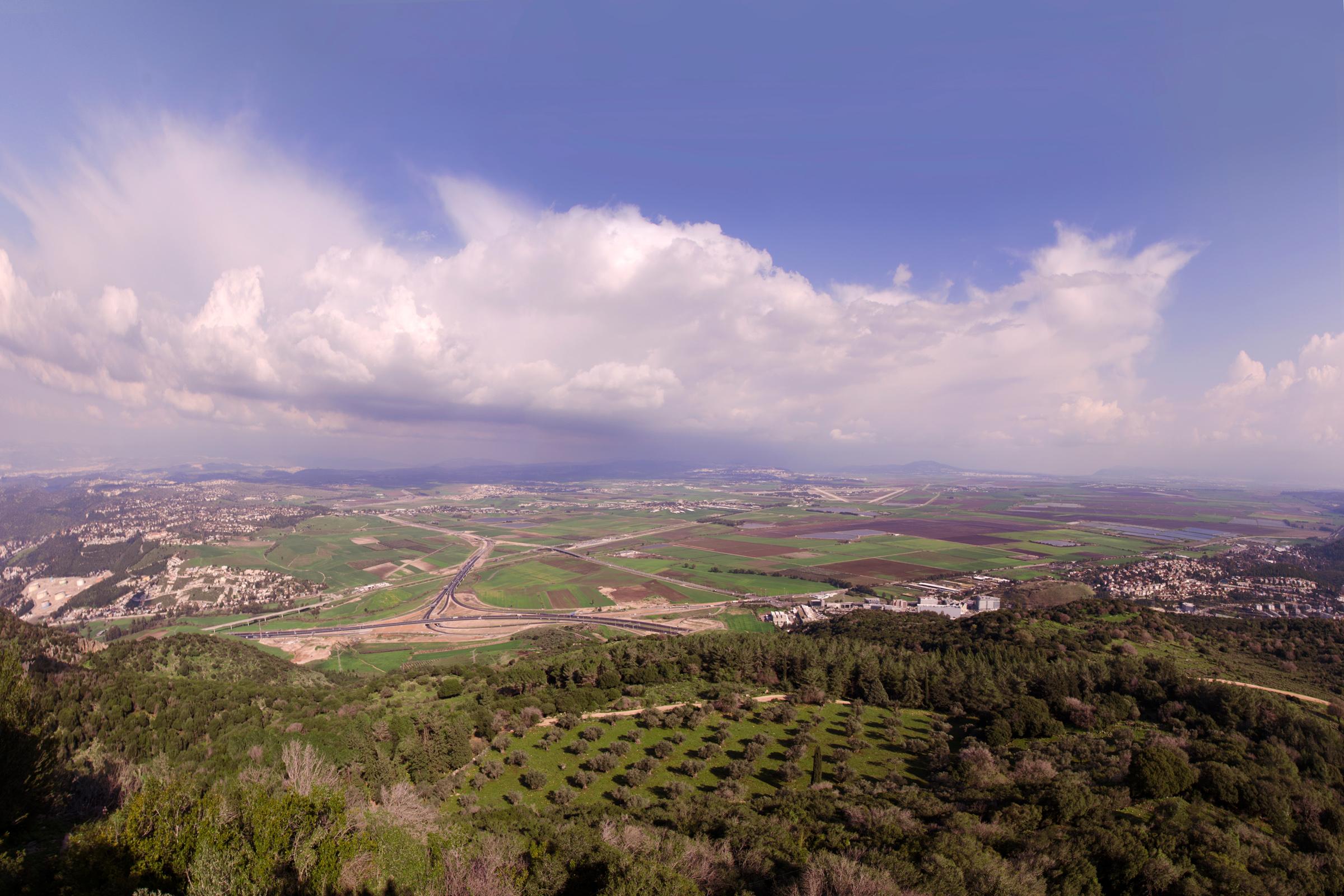 Israel37.jpg