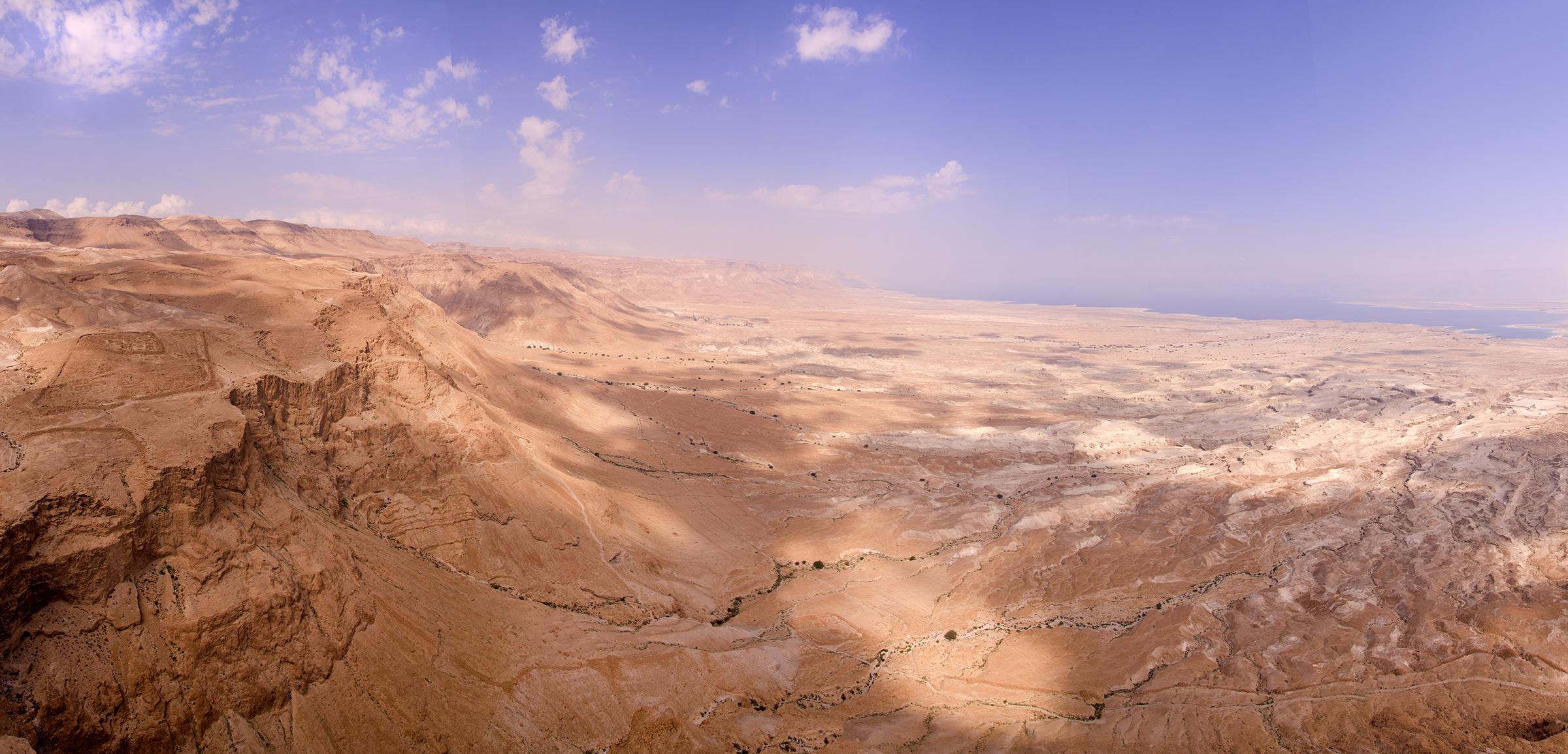 Israel141.jpg