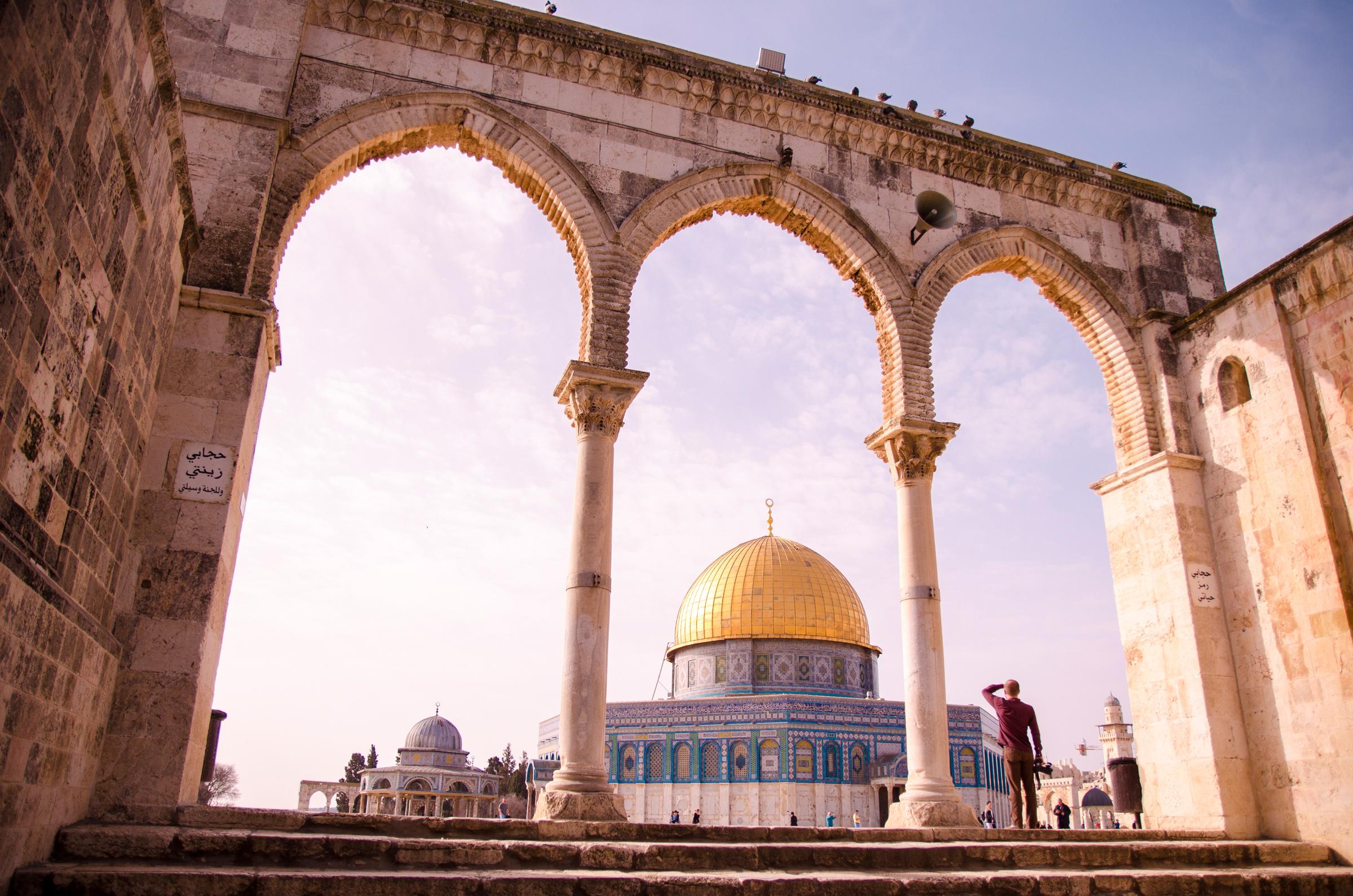 Israel204.jpg