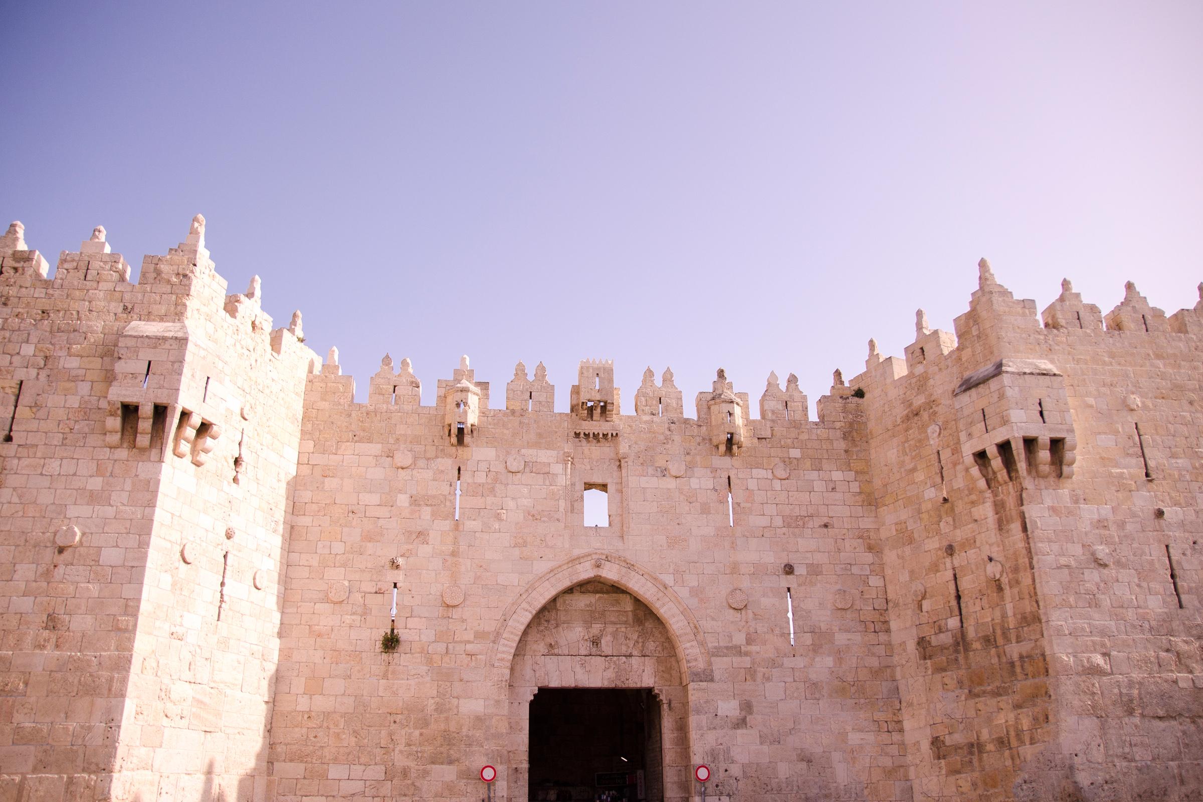 Israel211.jpg
