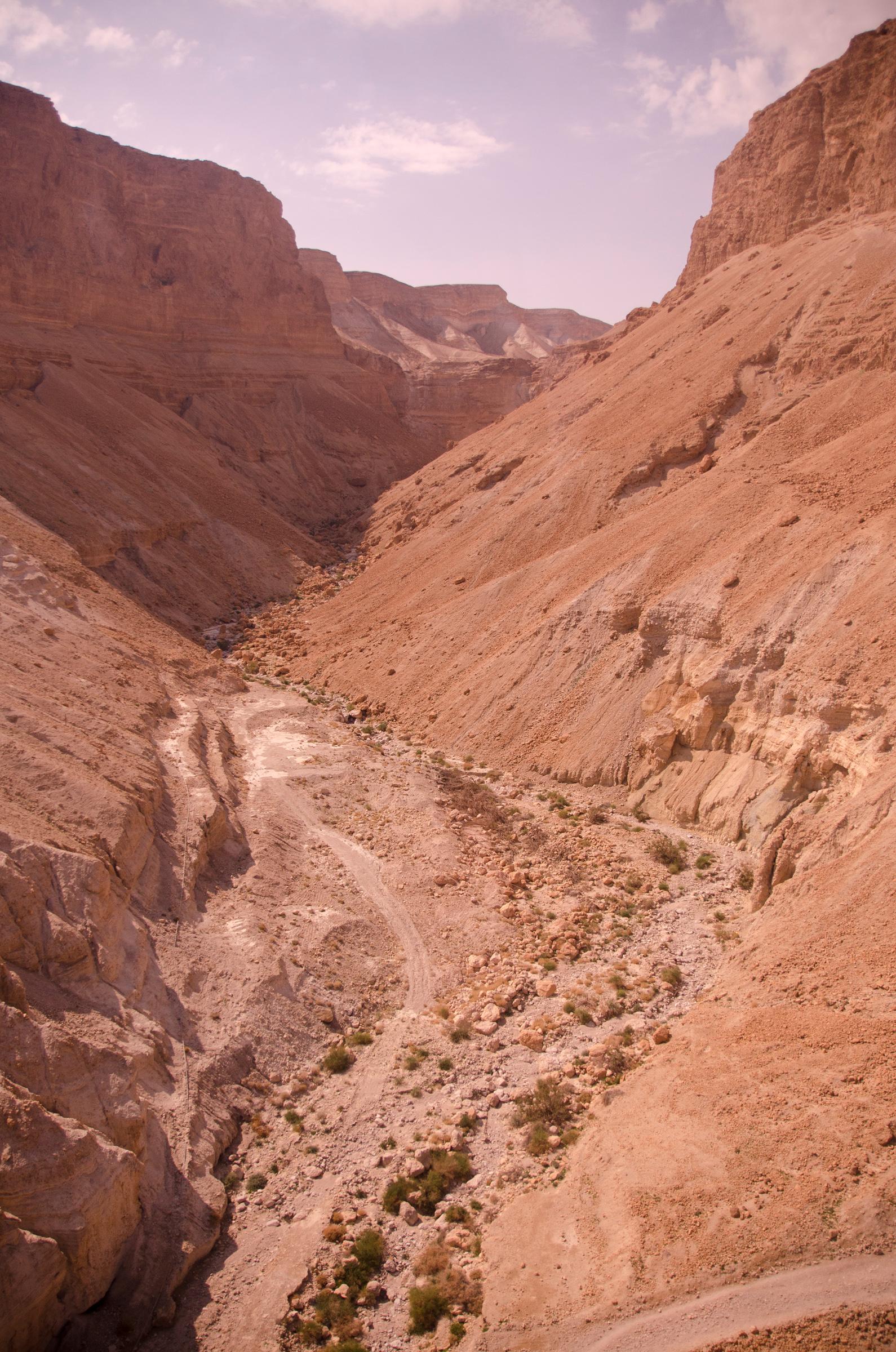 Israel147.jpg