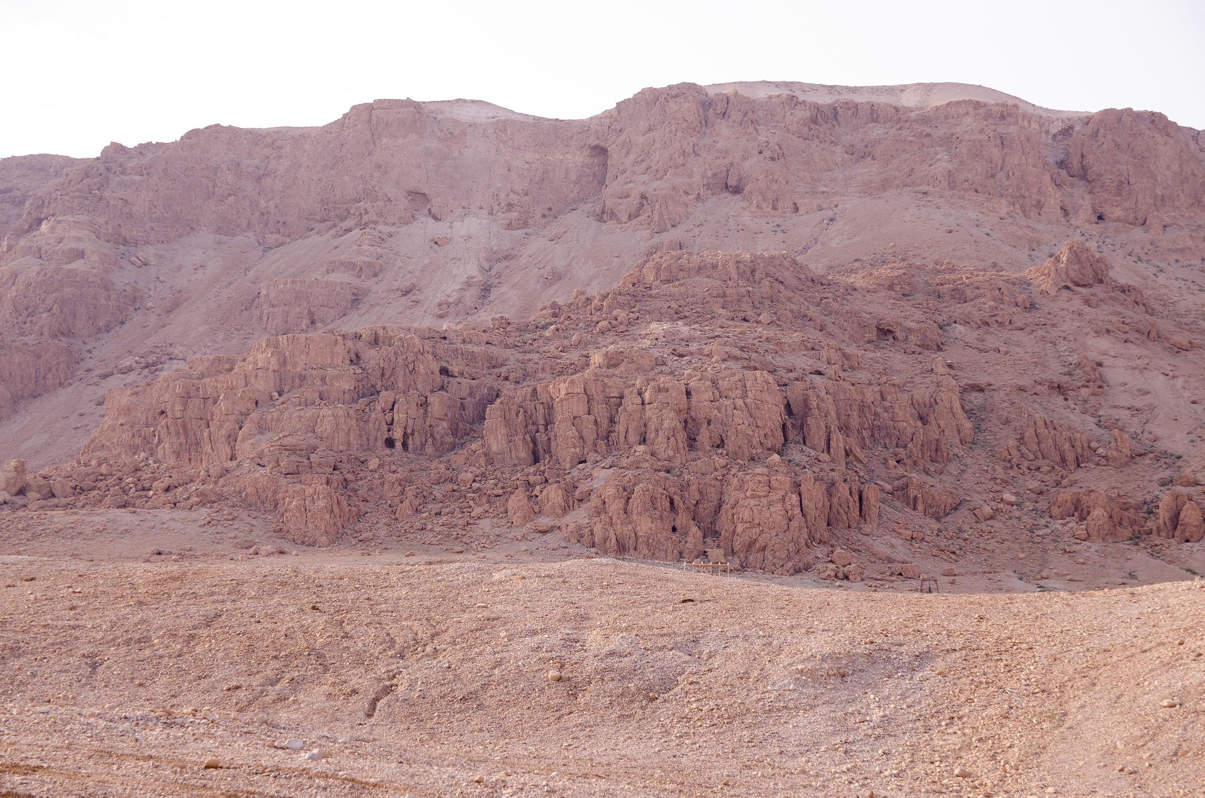 Israel155a.jpg