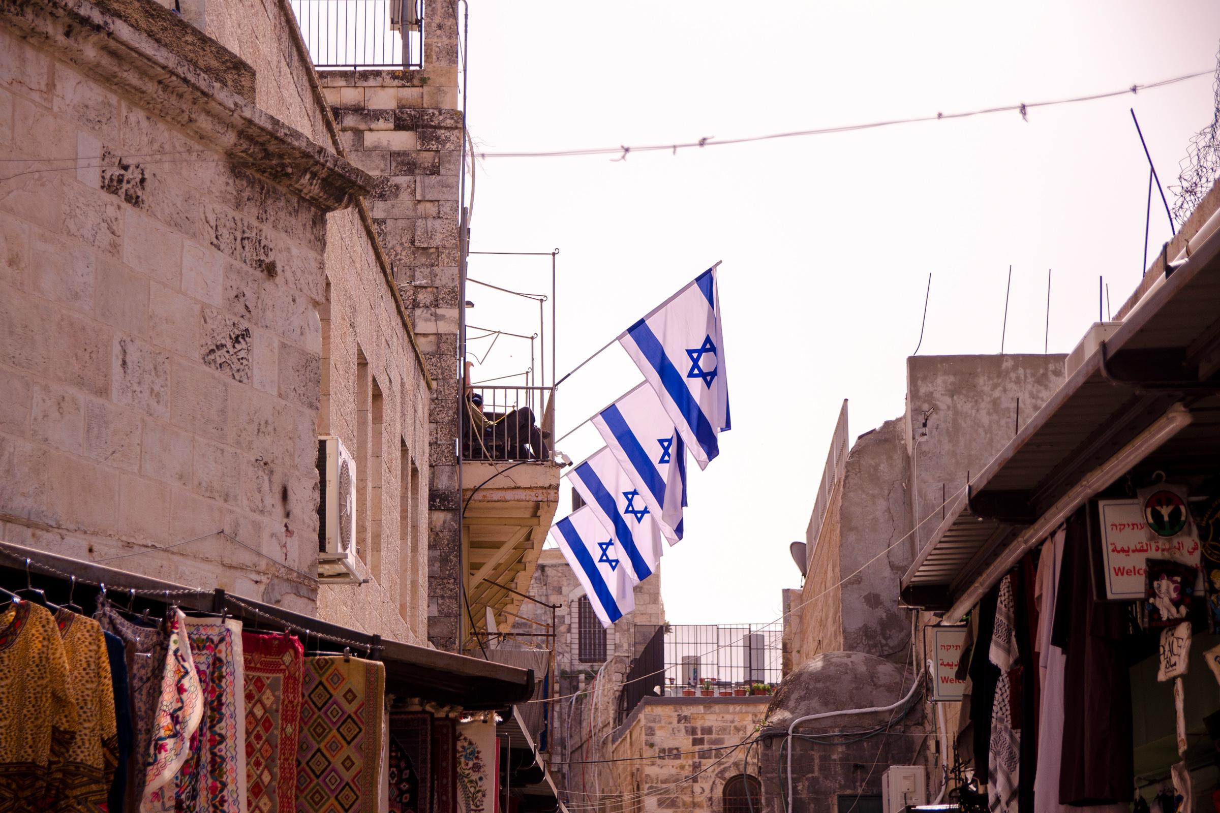 Israel209.jpg