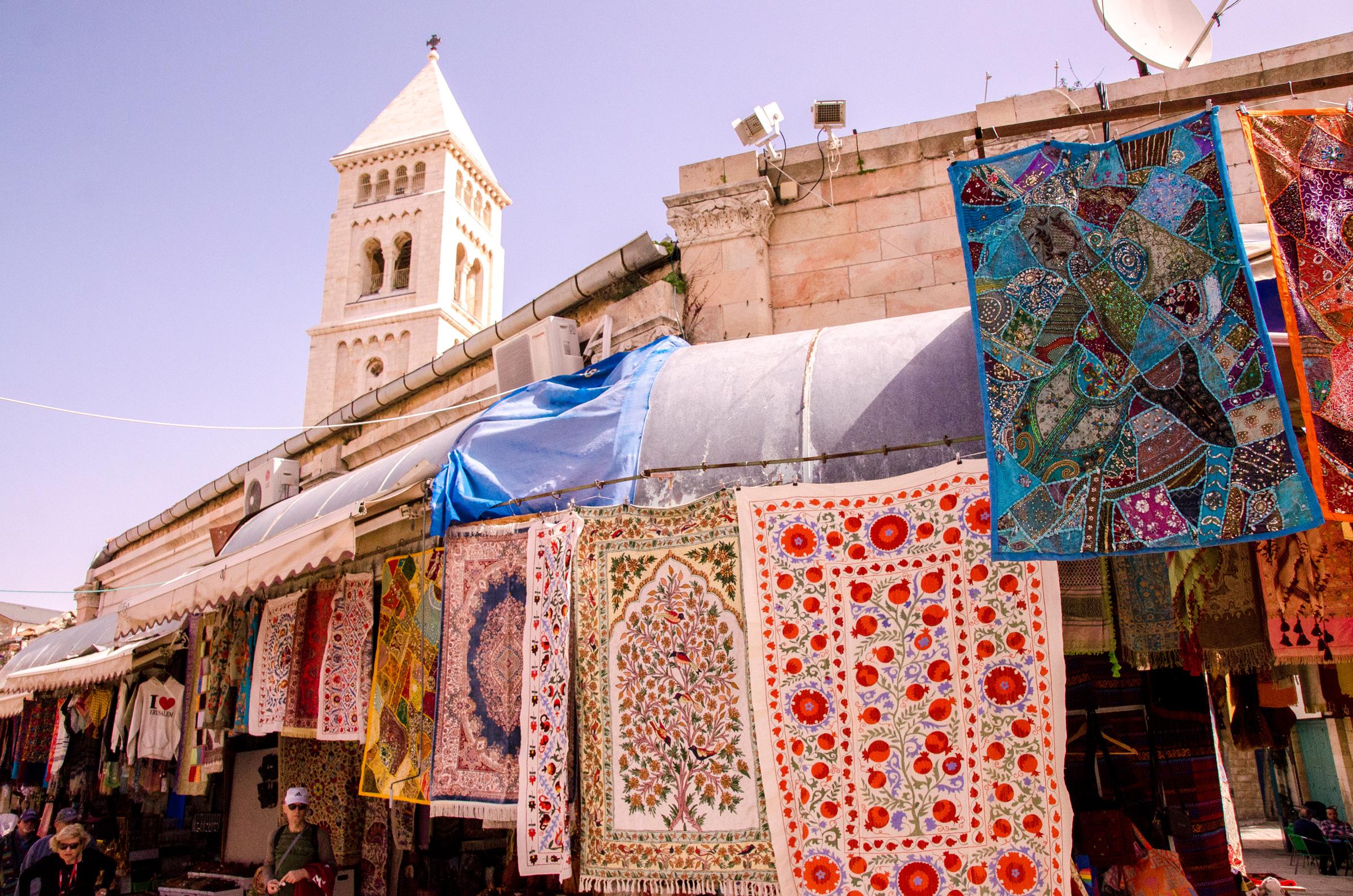 Israel210.jpg