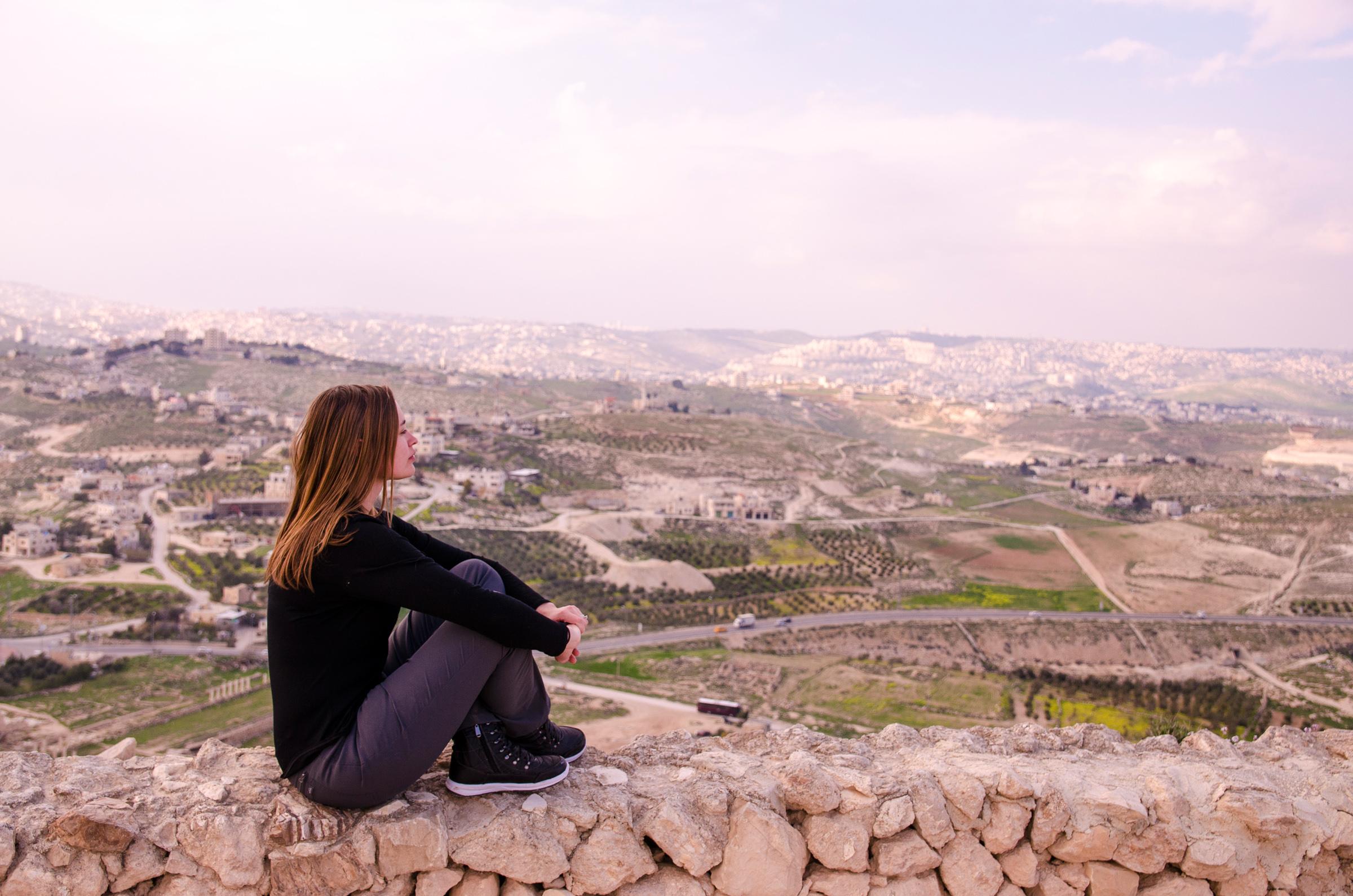 Israel179.jpg