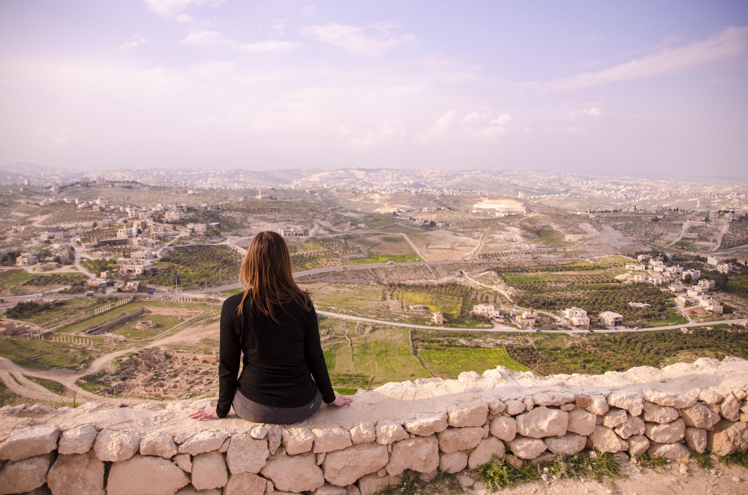 Israel183.jpg