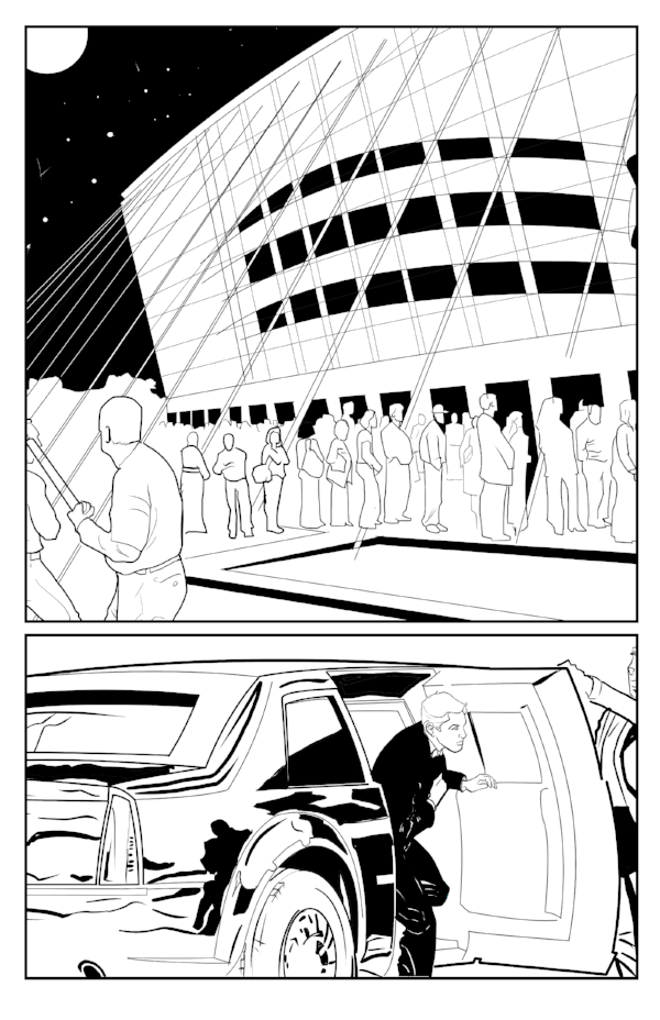 Pages from issue 2.png