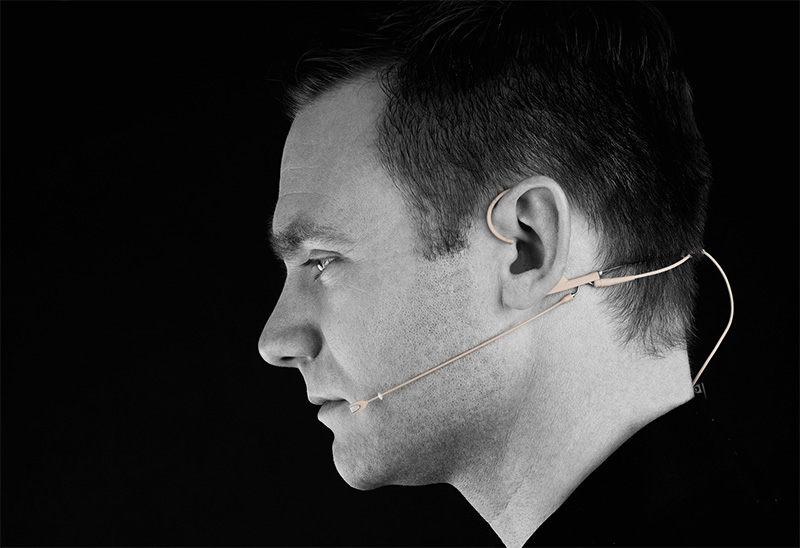 Headset Mic.jpg