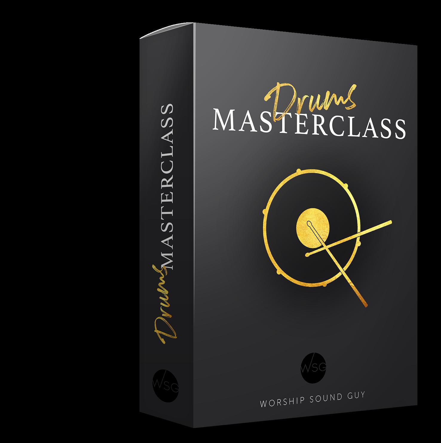 Drums Masterclass Box Mockup.png