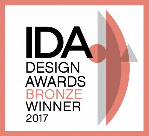 IDA 17-Bronze.jpg