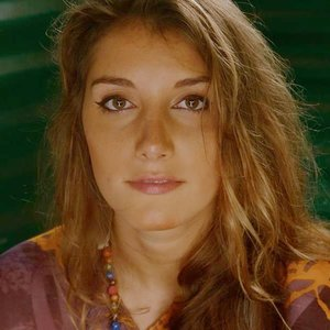 Raquel Pappas