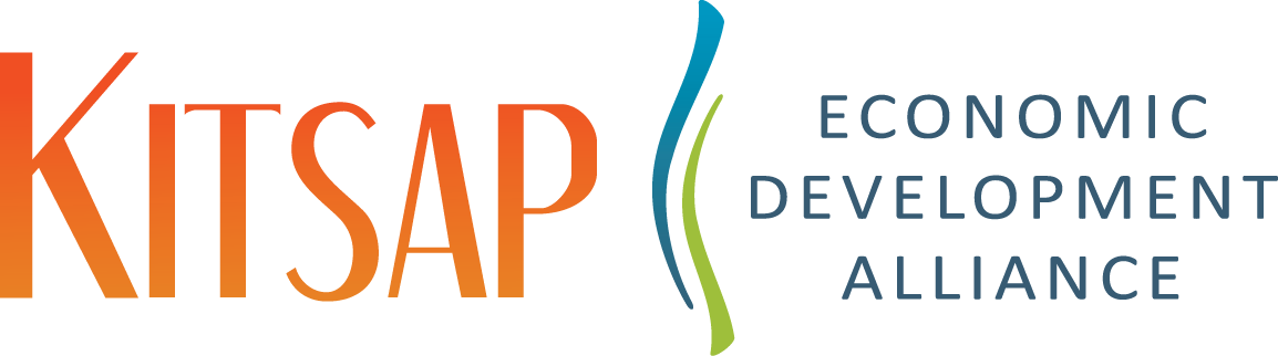 KEDA-Logo-Horizontal.png