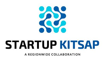 Startup Kitsap final.png