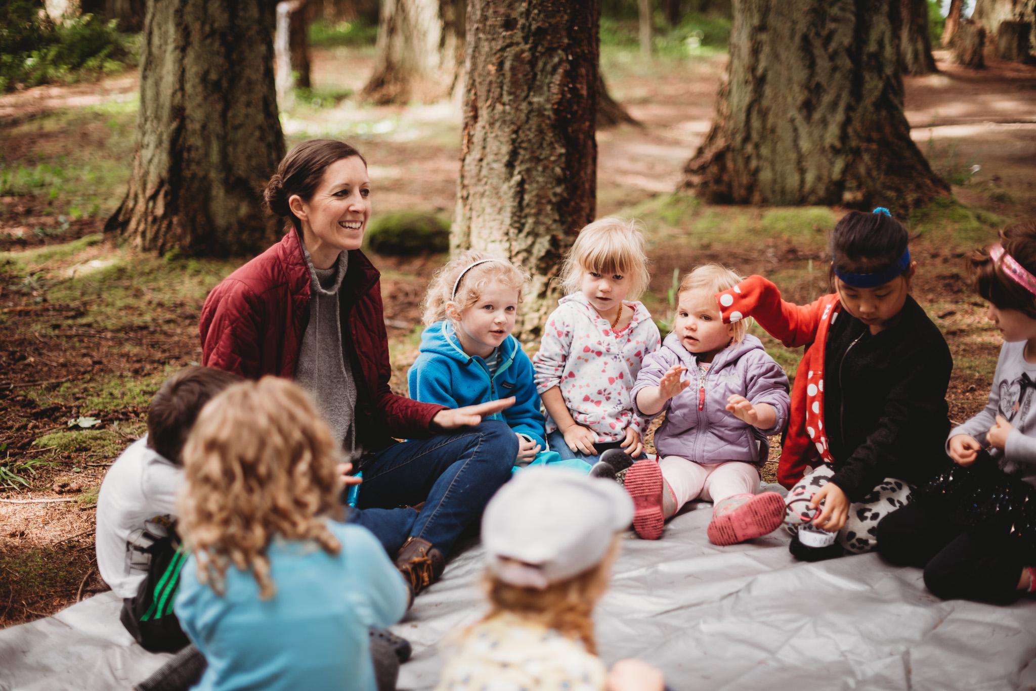 Forest School Day_web-67.jpg