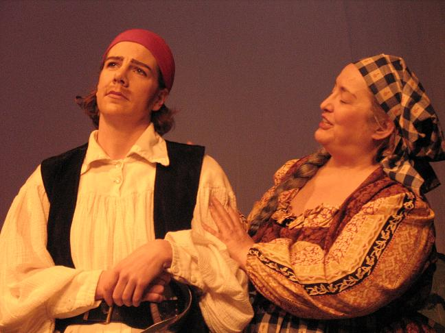 Pirates of Penzance 006 small.JPG