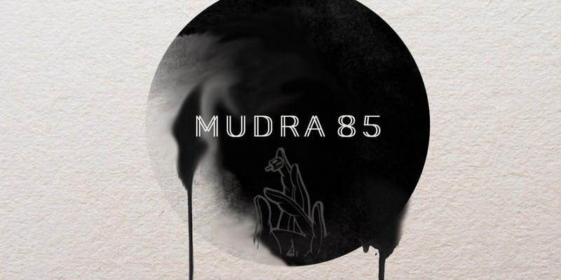 Murda 85