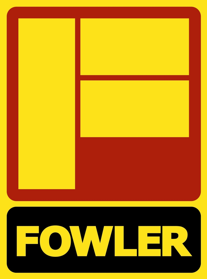 Fowler Construction - Since 2012