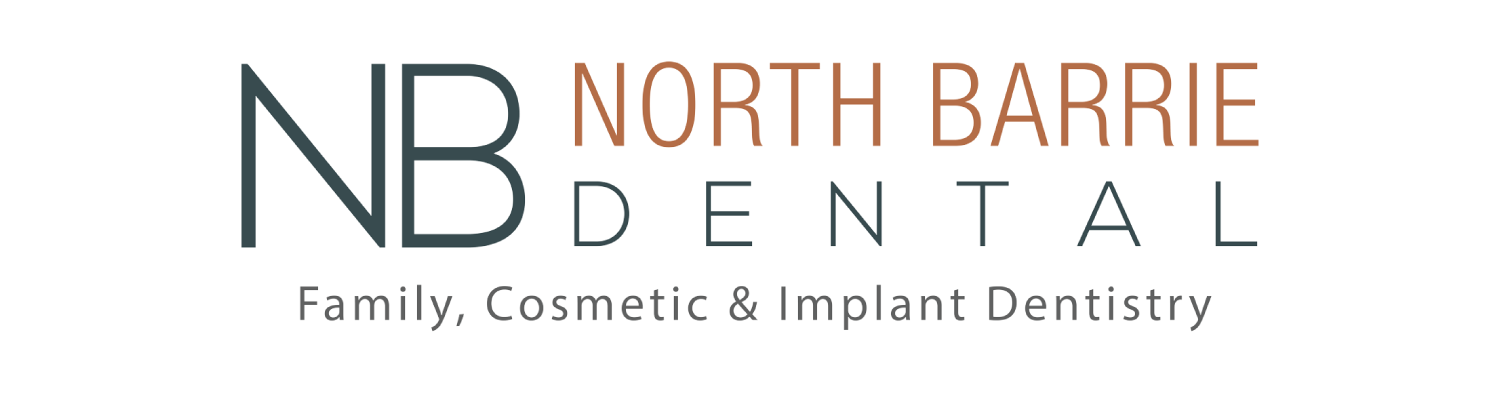 North Barrie Dental - Since 2018