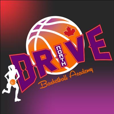 Drive North Basketball Academy - 2016