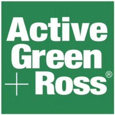 Active Green + Ross - 2017