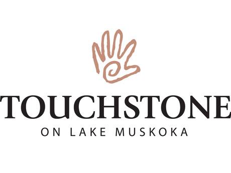 Touchstone Resort - Since 2017