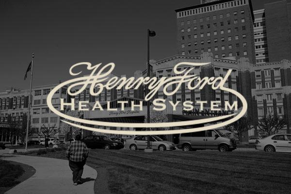 HenryFordHospital.jpg