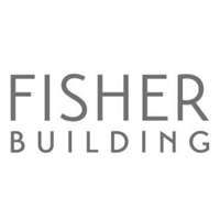 Fisher Bldg.jpg