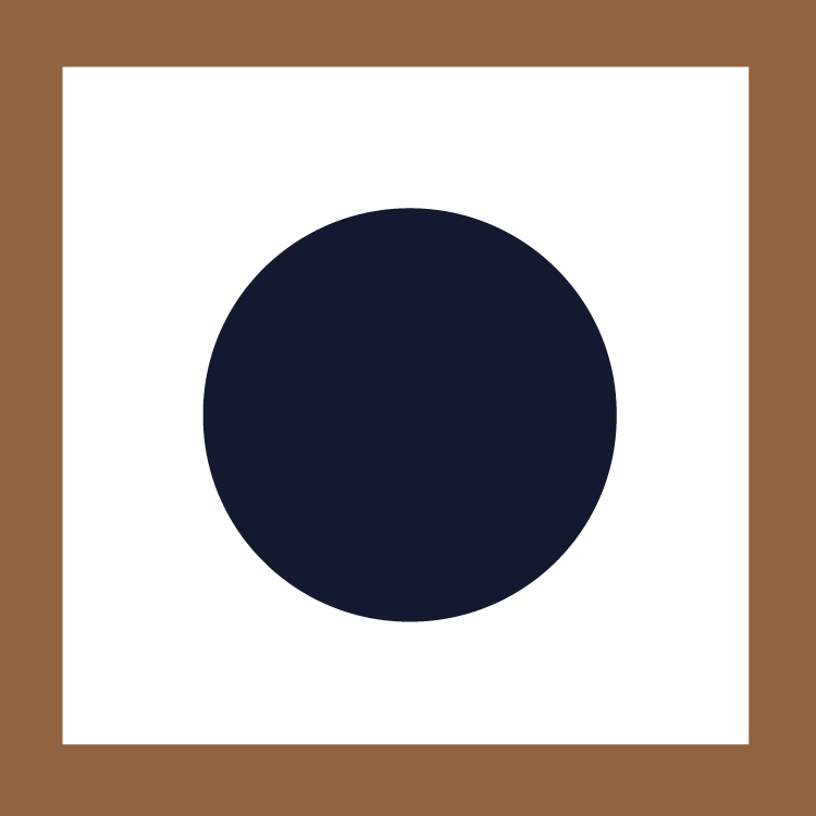 Instagram Icon-01.png