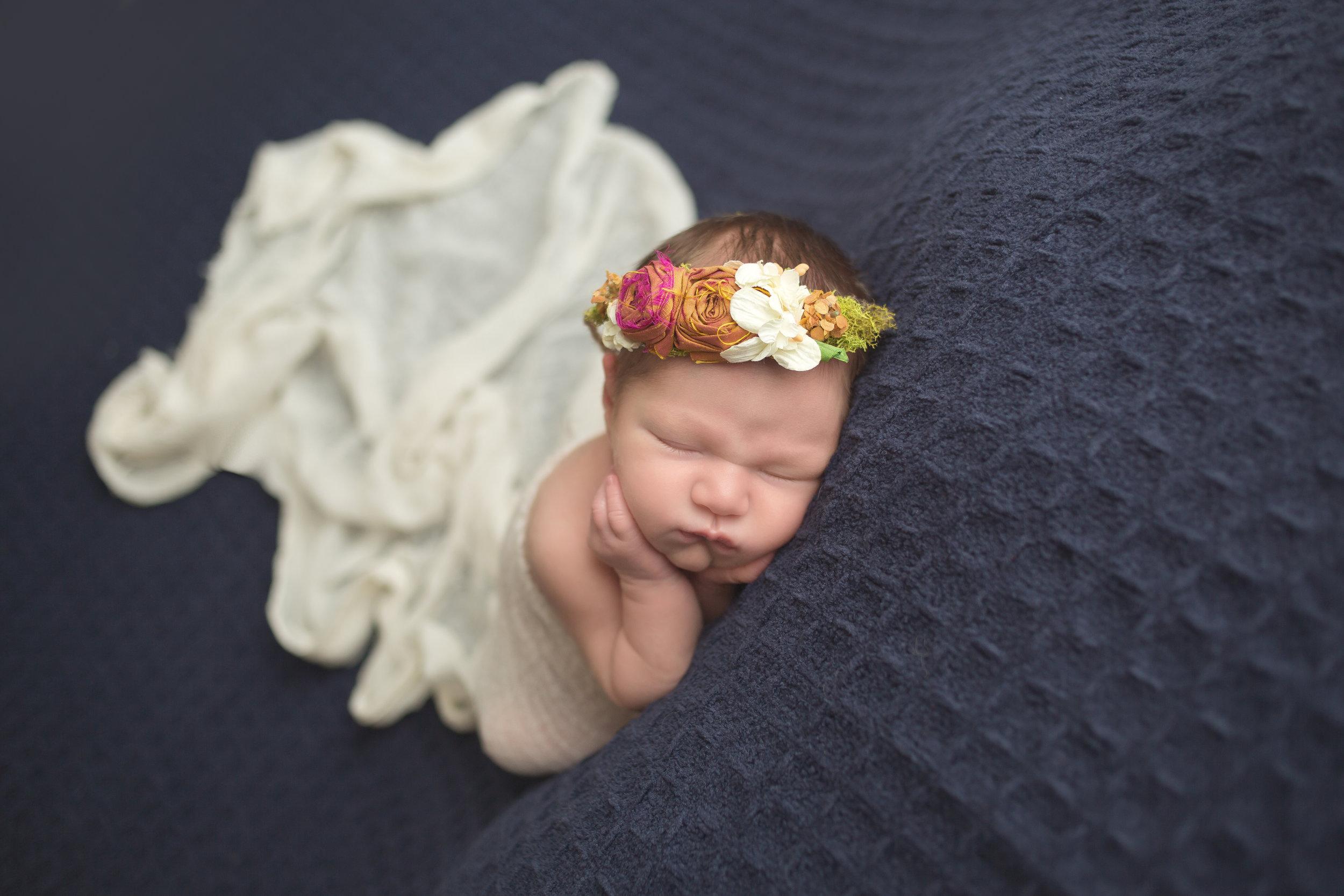 Newborn 033.jpg