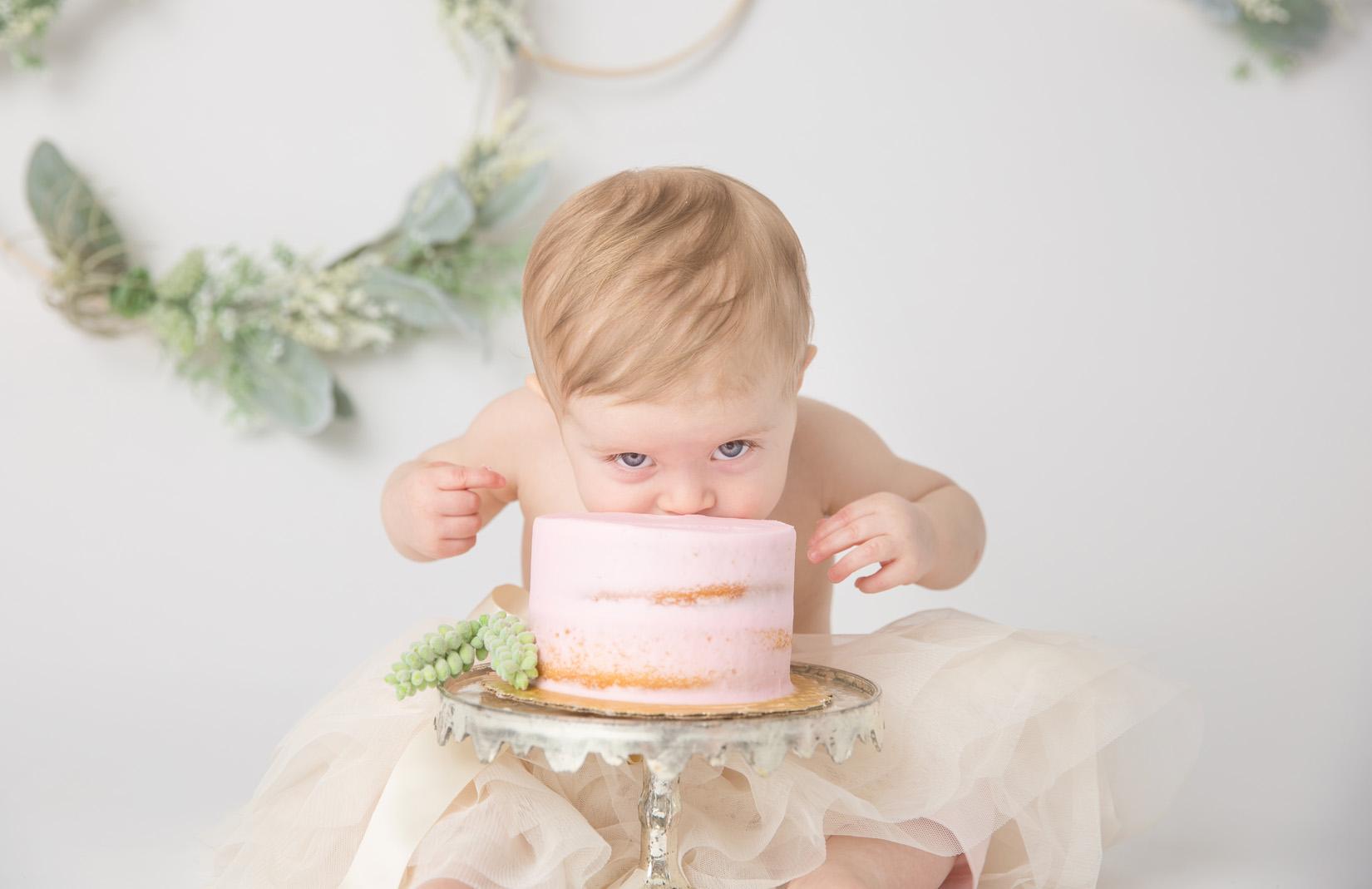 Cake Smash 012.jpg