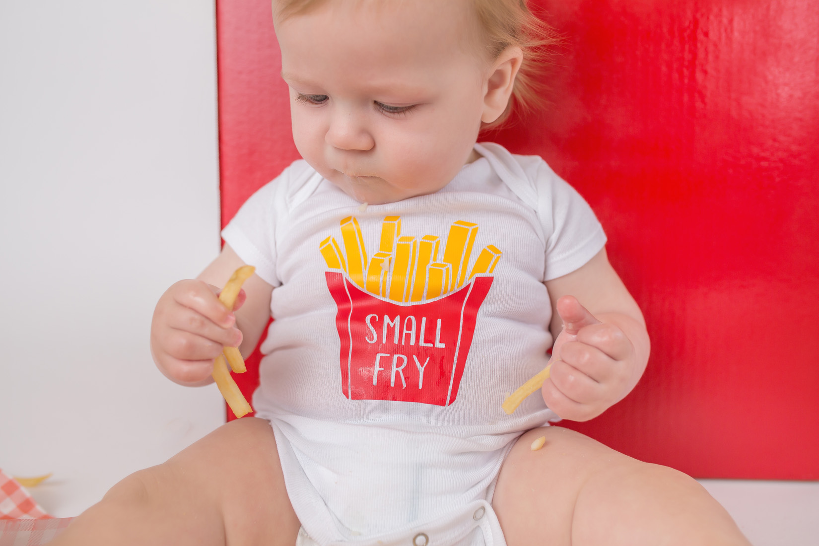 Small Fry 031.jpg