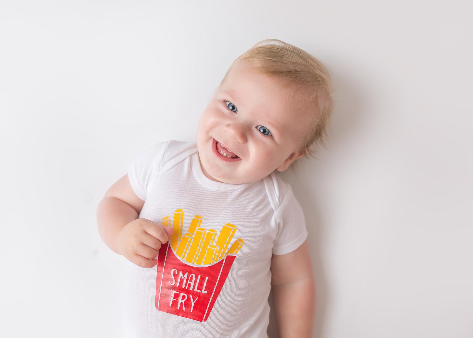 Small Fry 039.jpg