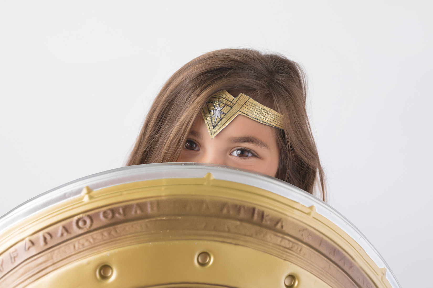 Wonder Woman 002.jpg