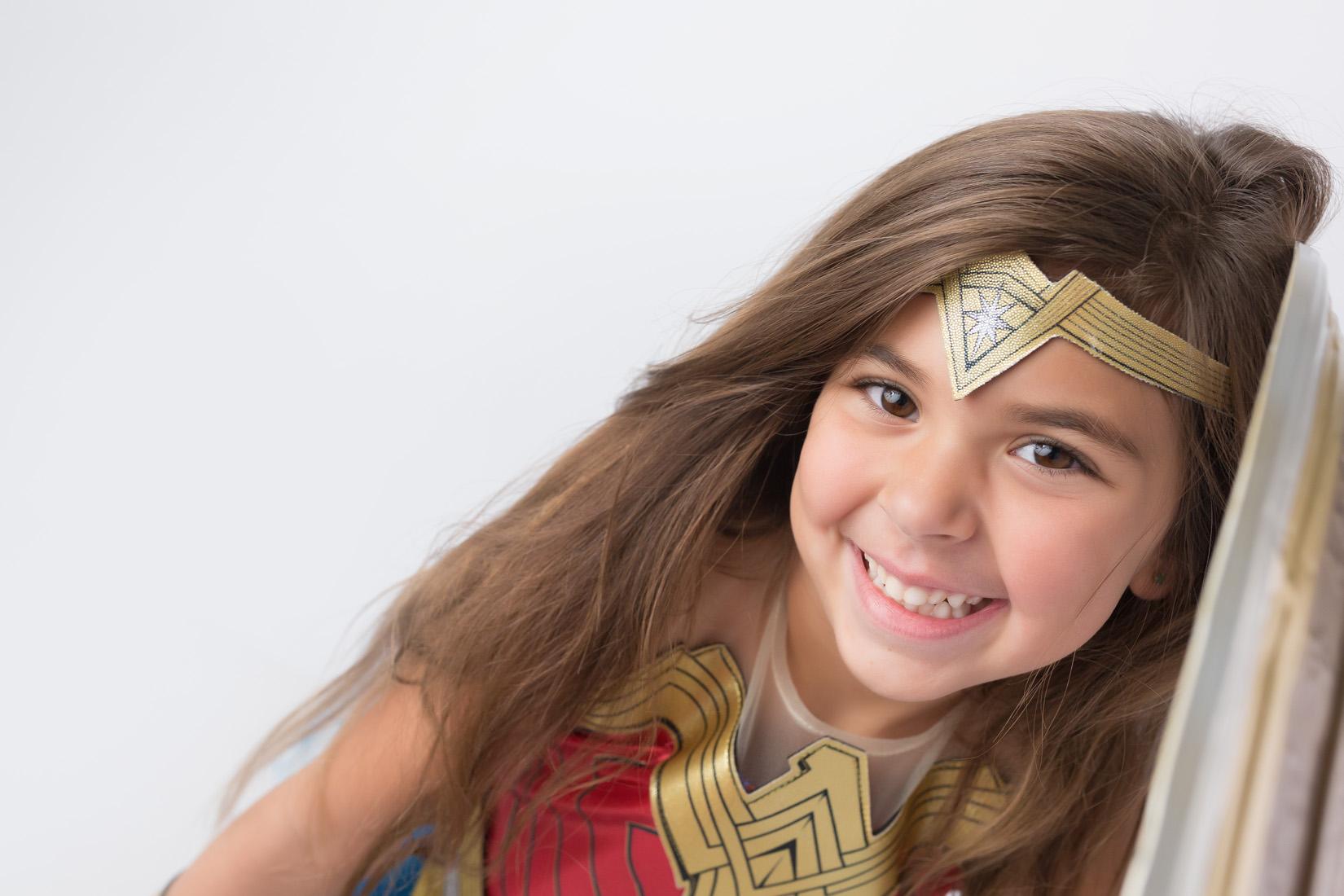 Wonder Woman 006.jpg