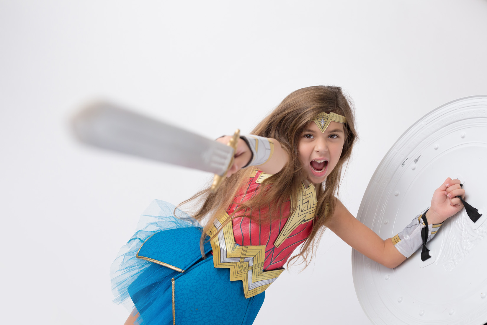 Wonder Woman 008.jpg