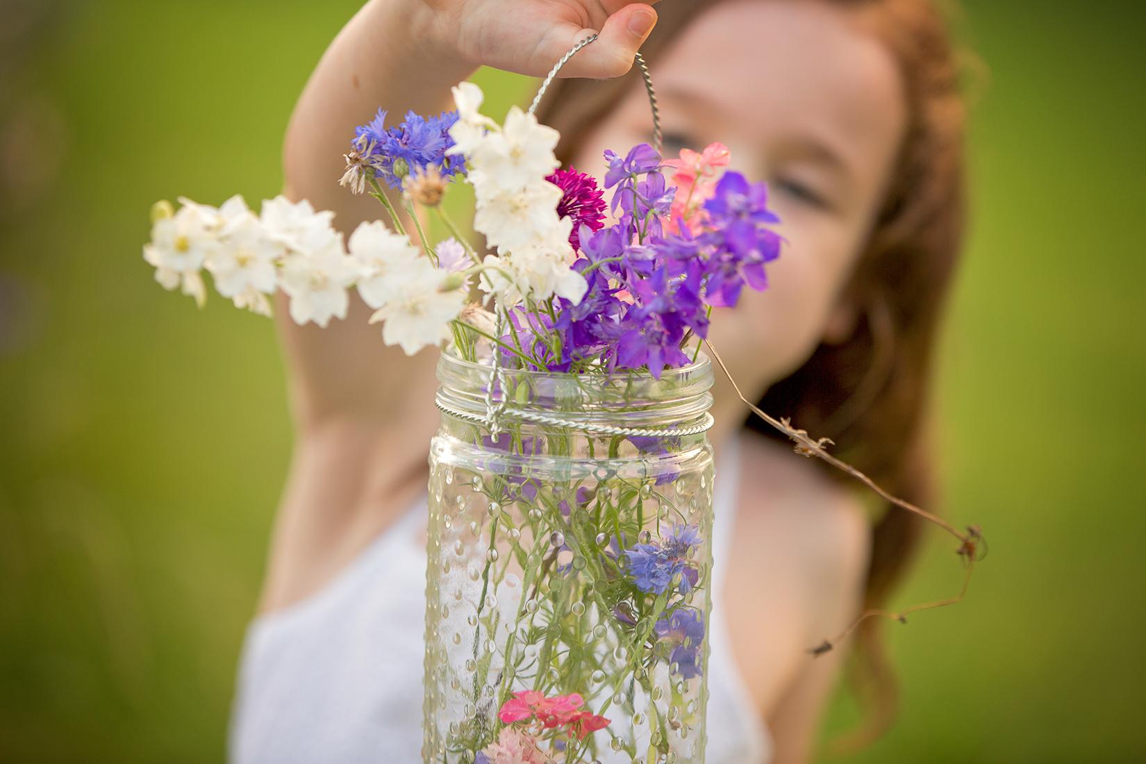 Wildflowers 001.jpg