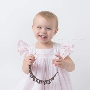 dallas newborn photographer   chelle cates photography