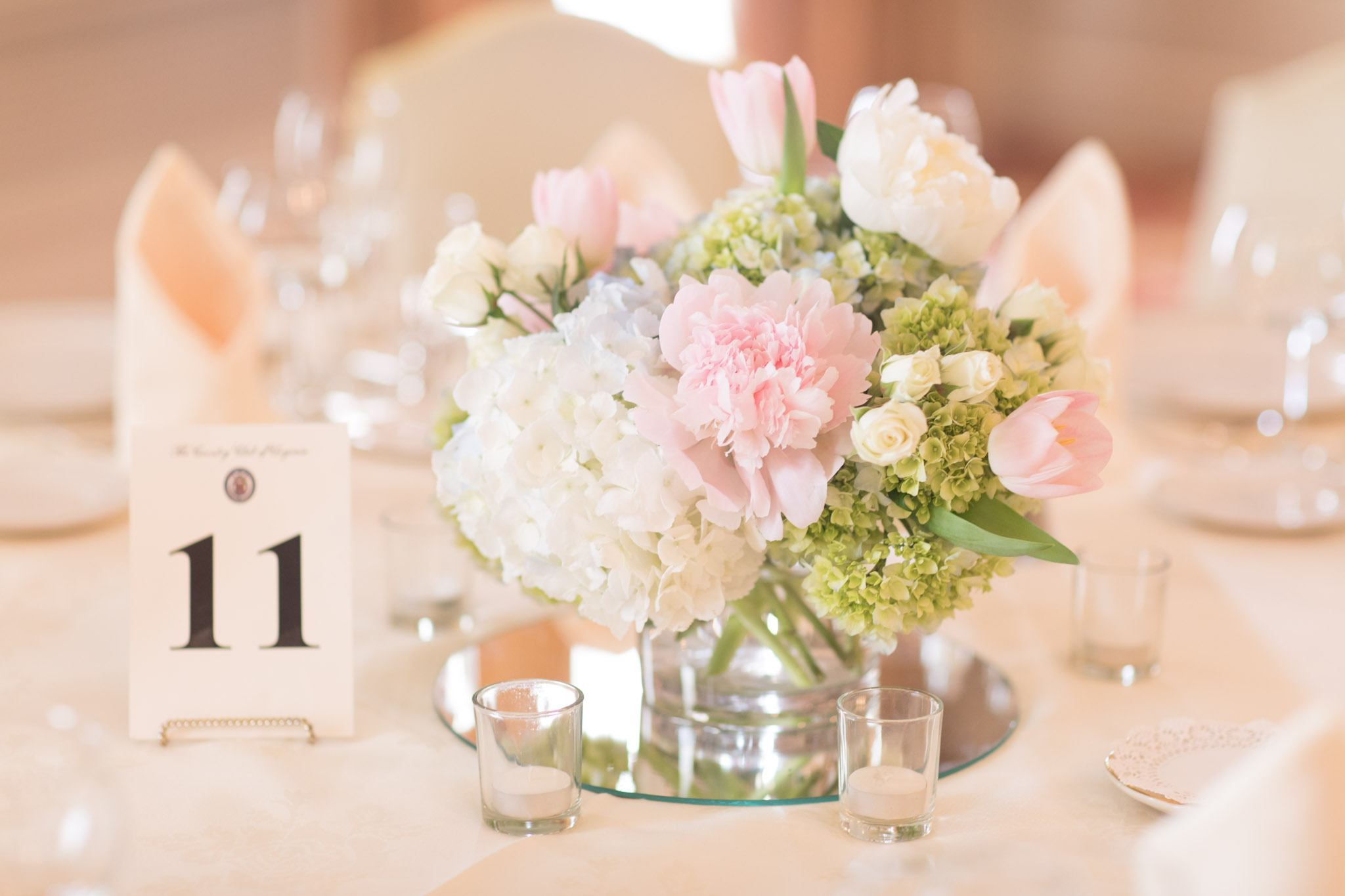 Country Club of Virginia Wedding Photographer_0002.jpg