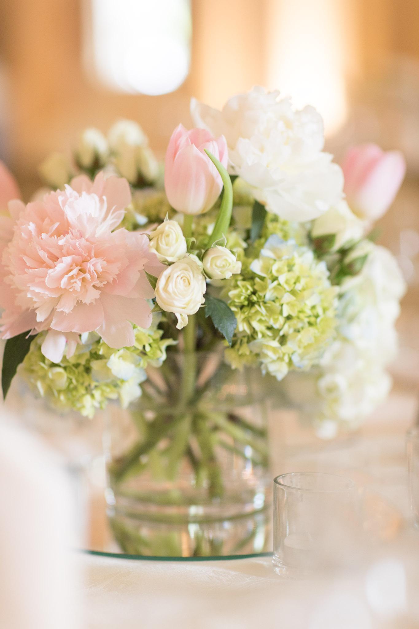 Country Club of Virginia Wedding Photographer_0003.jpg