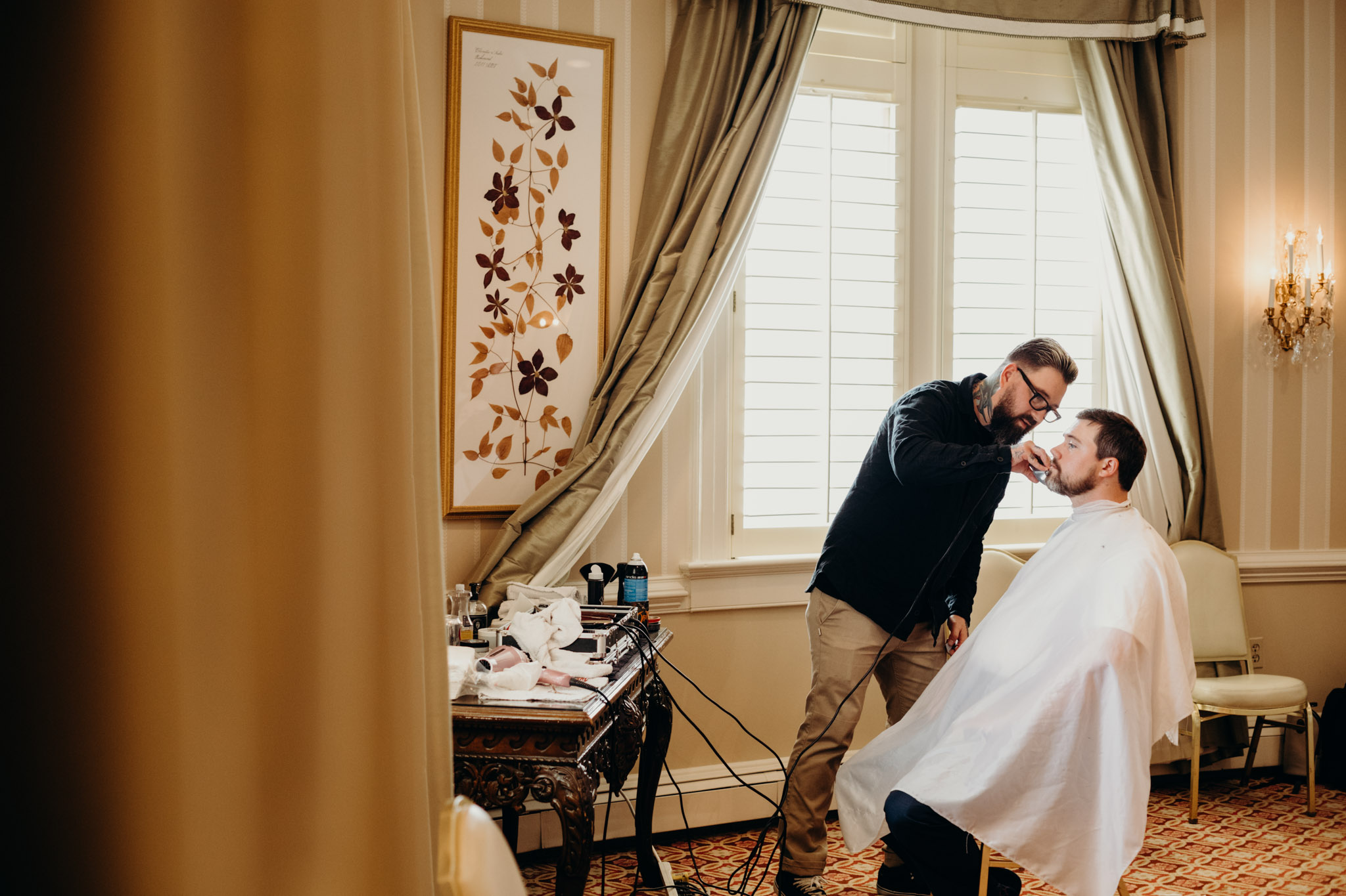 Country Club of Virginia Wedding Photographer_0006.jpg
