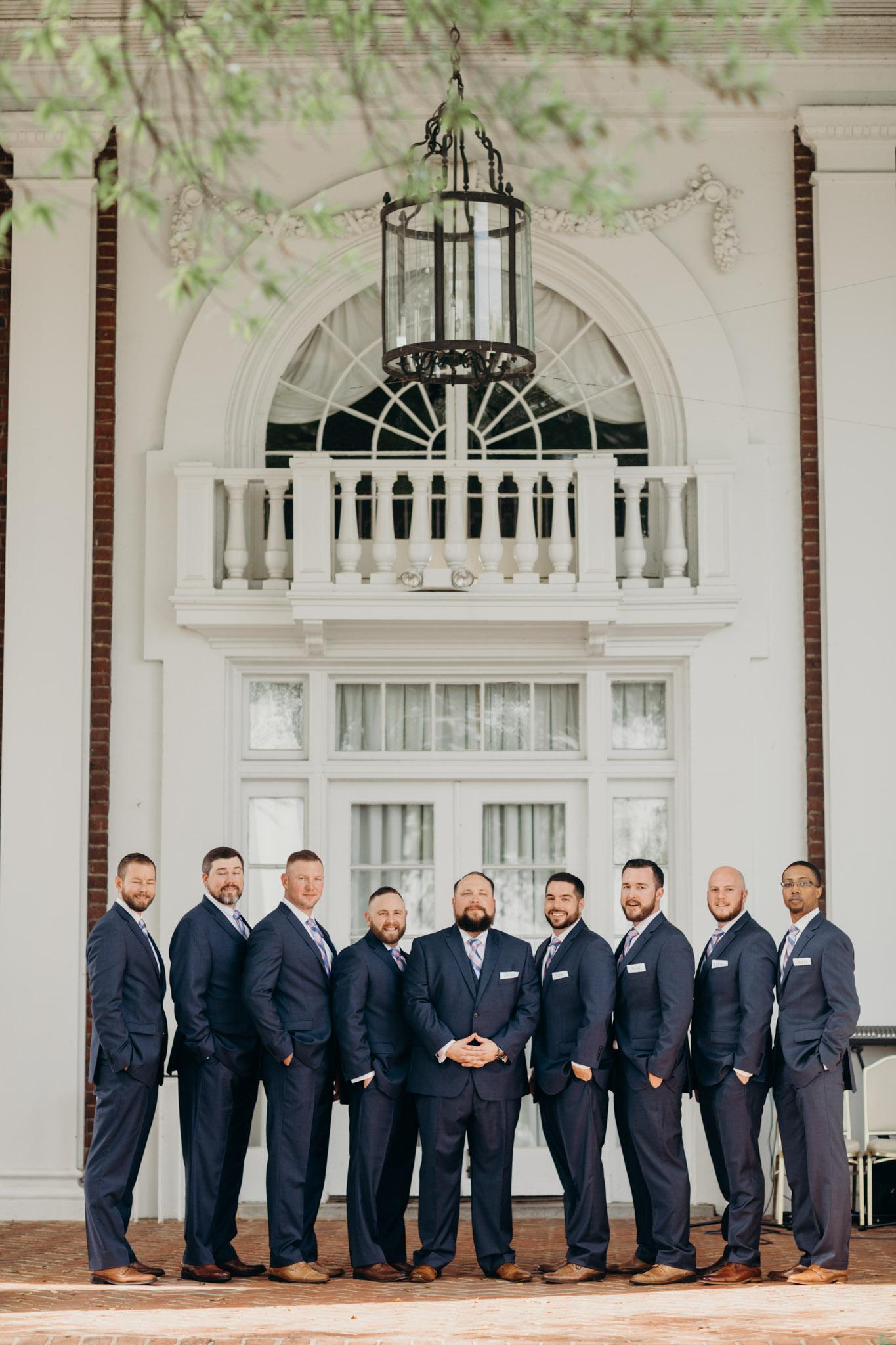 Country Club of Virginia Wedding Photographer_0011.jpg