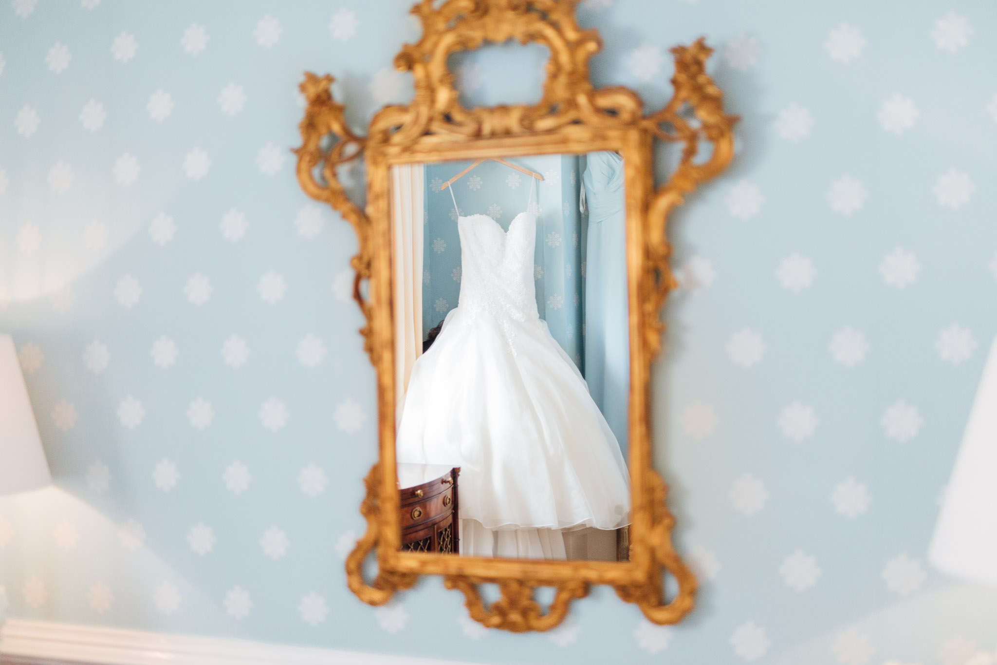 Country Club of Virginia Wedding Photographer_0019.jpg