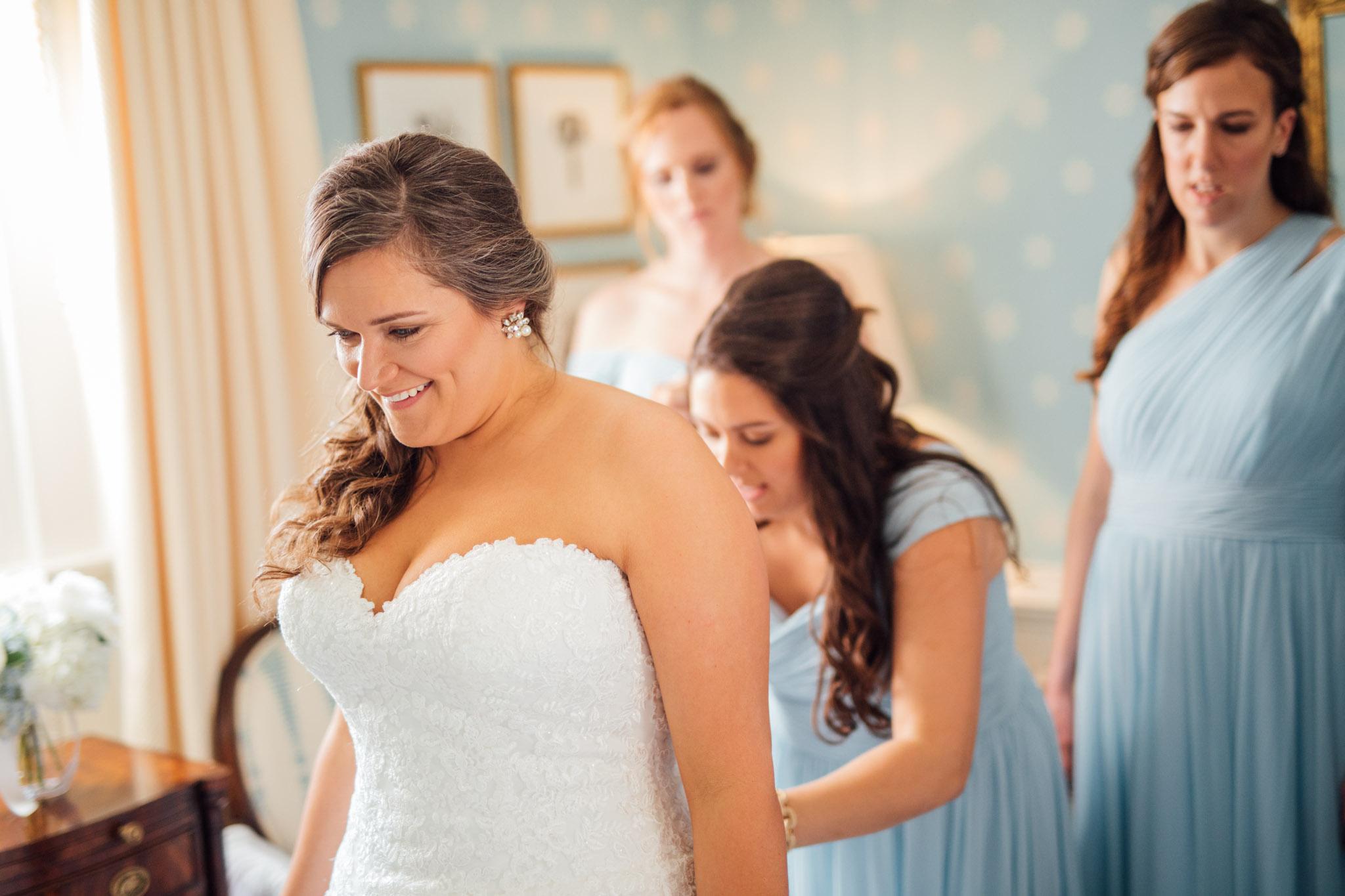 Country Club of Virginia Wedding Photographer_0026.jpg