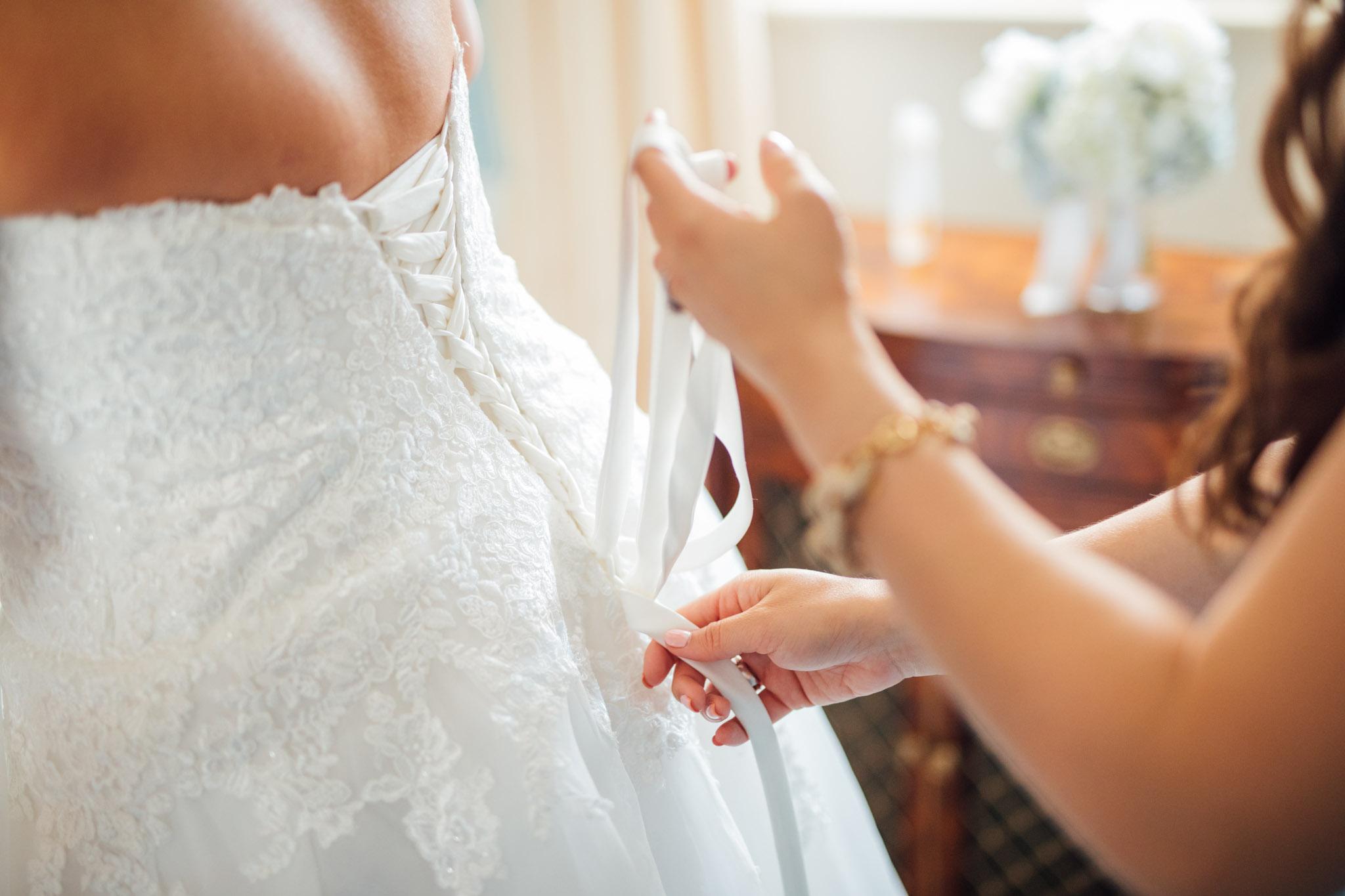 Country Club of Virginia Wedding Photographer_0027.jpg
