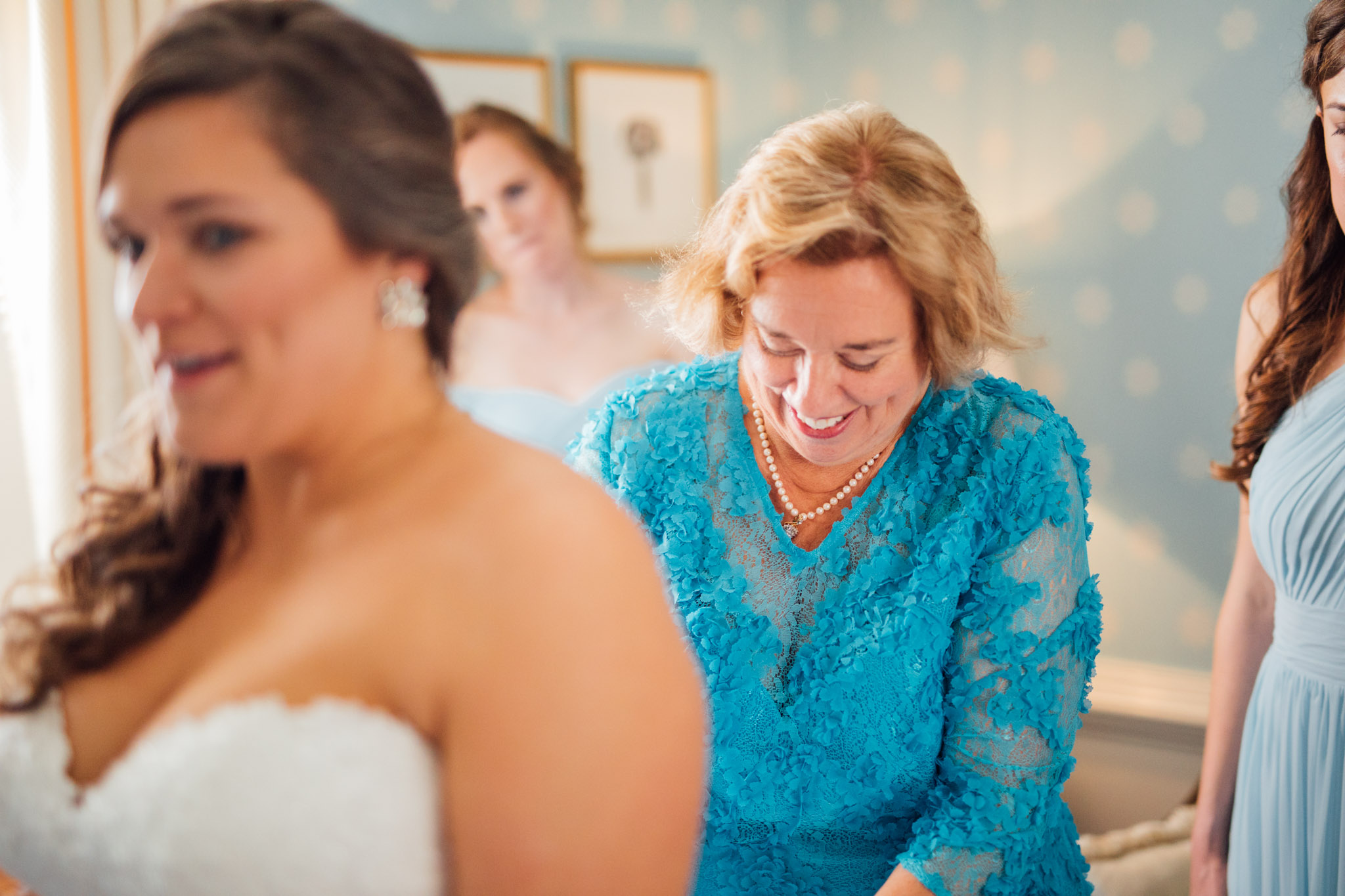 Country Club of Virginia Wedding Photographer_0029.jpg
