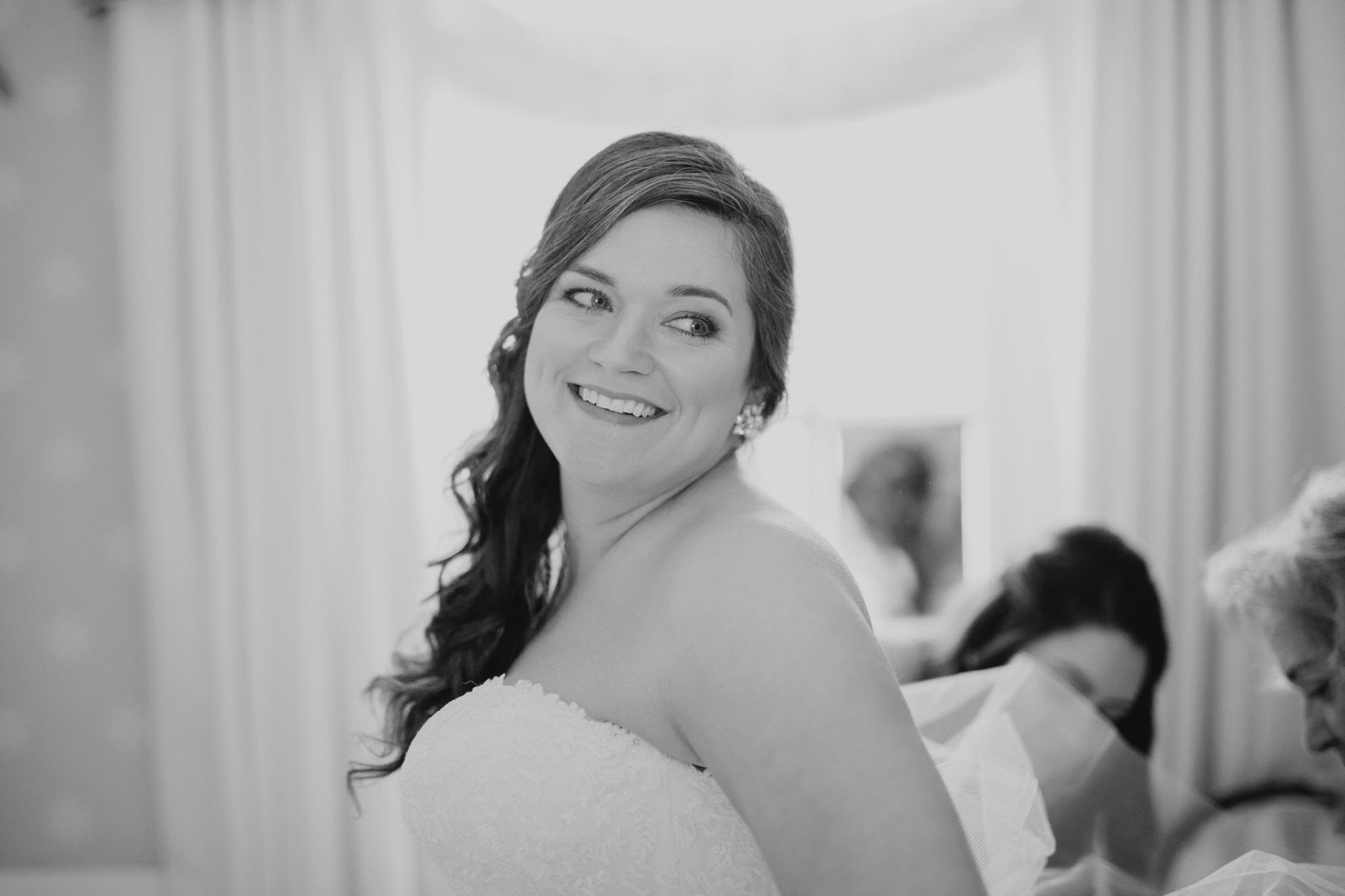 Country Club of Virginia Wedding Photographer_0034.jpg
